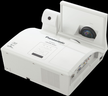 Videoproiector Panasonic PT-CW331RE