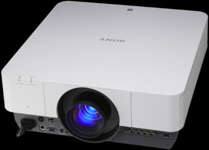 Videoproiector Sony VPL-FX500L