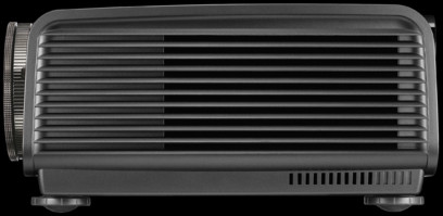 Videoproiector BenQ W7500 Resigilat