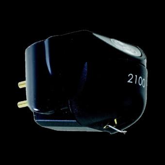 Doza Goldring 2100