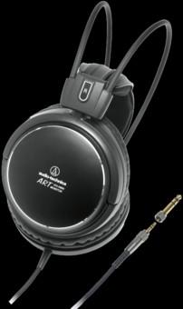Casti Hi-Fi Audio-Technica ATH-A900X