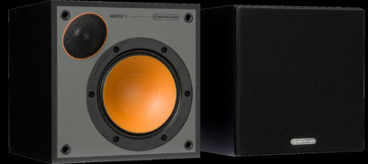 Boxe Monitor Audio Monitor 50