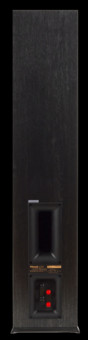 Boxe Klipsch RP-6000F