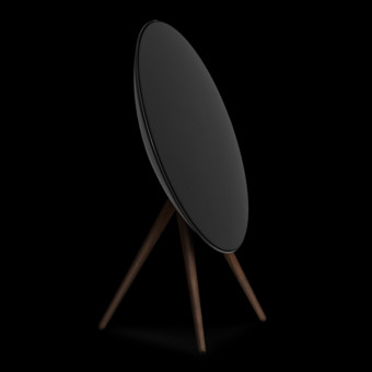Boxe active Bang&Olufsen BeoPlay A9 4th Gen