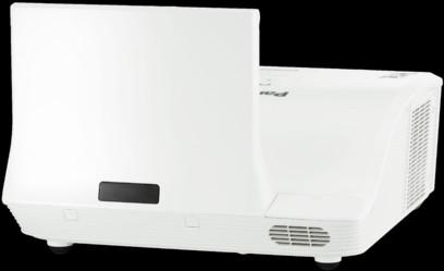 Videoproiector Panasonic PT-CW240E