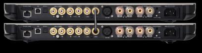 Amplificator Devialet 400