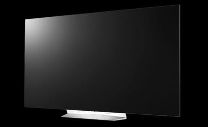 Oled LG - 55EG9A7V, 140 cm, Smart, Full HD
