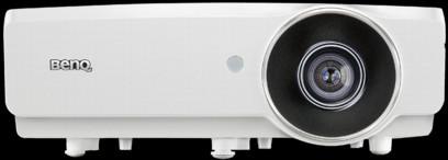 Videoproiector Benq MW727 Resigilat