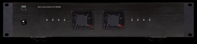Amplificator NAD CI 8-150