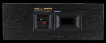 Boxe Klipsch RP-600C
