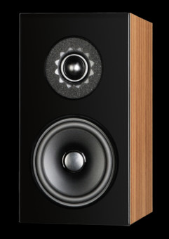 Boxe Audio Physic Classic Compact