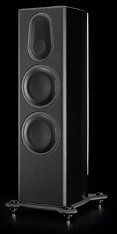 Boxe Monitor Audio Platinum PL300 II