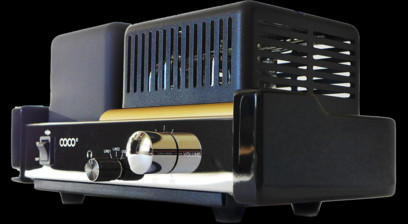 Amplificator Well Rounded Sound COCO5i