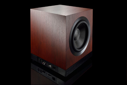 Subwoofer Bowers & Wilkins DB2D