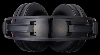 Casti Hi-Fi Audio-Technica  ATH-A1000Z