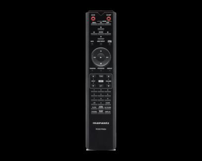 Amplificator Marantz PM-11S3