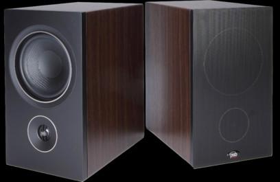 Boxe PSB Speakers Alpha P5