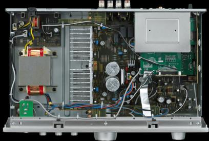 Amplificator Denon PMA-800NE