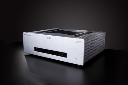 Amplificator Cambridge Audio Azur 851W