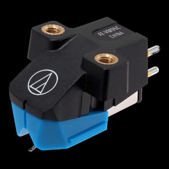 Doza Audio-Technica AT-VM95C