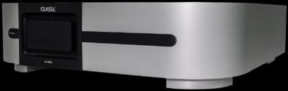 Amplificator Classe CA-D200