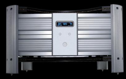 Isotek EVO3 Genesis - Power Generator 20A