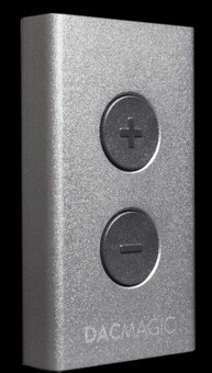 DAC Cambridge Audio DacMagic XS