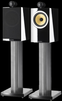 Boxe Bowers & Wilkins CM6 S2