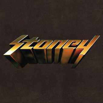 VINIL Universal Records Post Malone Stoney