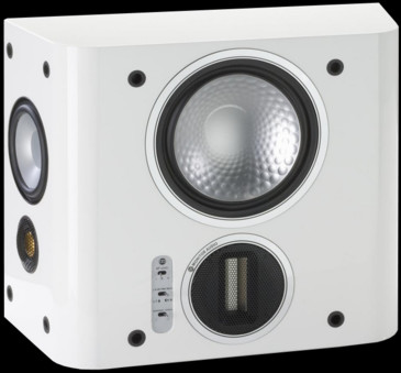 Boxe Monitor Audio Gold FX