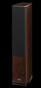 Boxe Heco Celan GT 702