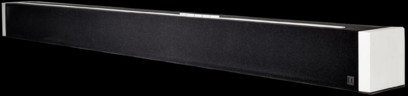 Soundbar Definitive Technology W Studio, Subwoofer, Wi-Fi, 320 W