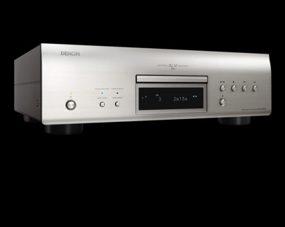 CD Player Denon DCD-2500NE