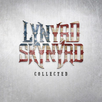 VINIL Universal Records Lynyrd Skynyrd - Collected (180g Audiophile Pressing)