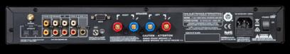 Amplificator NAD C 328