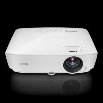 Videoproiector BenQ MS531