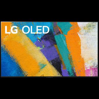 TV LG 65GX3LA