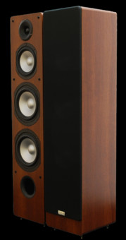 Boxe Taga Harmony TAV-406 v.2