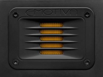 Boxe Emotiva Airmotiv T1 resigilate