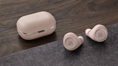 Casti Bang&Olufsen BeoPlay E8 2.0 True Wireless