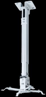 Kauber UP 70-120 mount