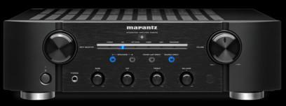Amplificator Marantz PM8006 Negru Resigilat
