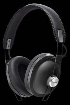 Casti Panasonic RP-HTX80BE