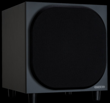 Subwoofer Monitor Audio Bronze W10 (6G)
