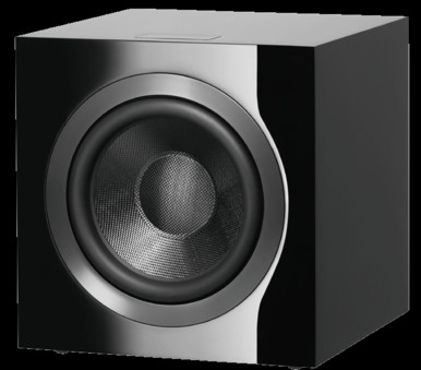 Subwoofer Bowers & Wilkins DB4S