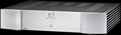 Amplificator MOON by Simaudio 330A
