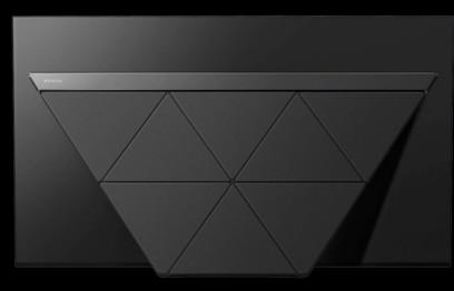 Sony OLED KD-55AF9