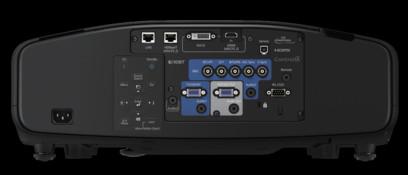 Videoproiector Epson EB-G7905U