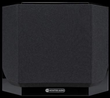Boxe Monitor Audio Silver FX (7G)