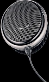 Casti Hi-Fi Sennheiser HD 600
